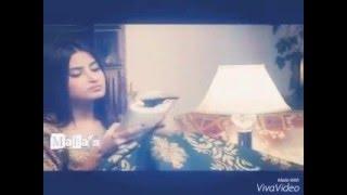 Adeel & Gul-E-Rana|| O re piya mera tarse jiya VM