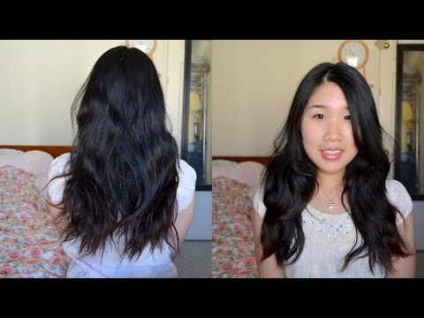 hair style try on images