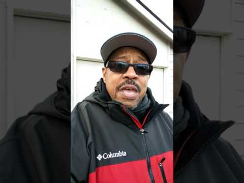 503 Neighborhood Hood News