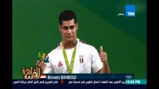 لما سألنا الناس عن أسباب فشل البعثة المصرية في أوليمبياد الريو 2016 ؟