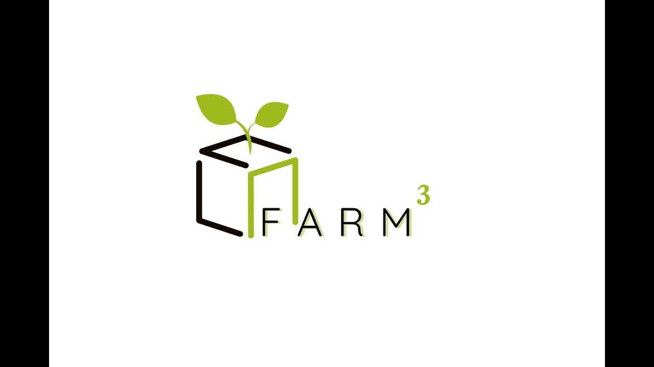 Farmcube Intro