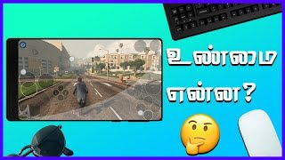 100 wapking all pc game playing on android like gta5 hindi