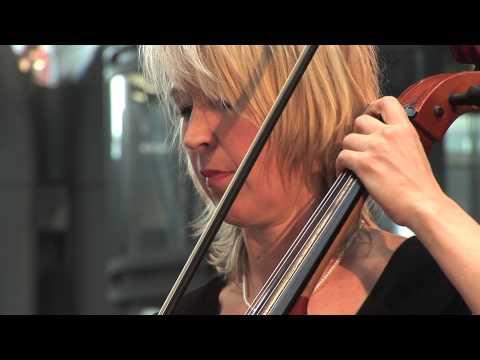 iv 2 von Mark Andre - Festival Ankunft: Neue Musik 2012