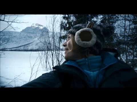 перевал дятлова кино 2013
