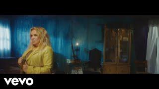 Ednita Nazario - No Pienso Volver (Official Video) YouTube Videos