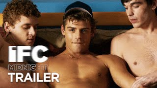 King Cobra - Official Trailer I HD I IFC Midnight by : IFC Films