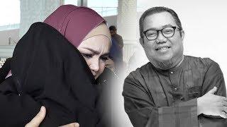 Download Video Pak Ngah minta keluarga berkumpul, tak sangka dia akan pergi selama-lamanya MP3 3GP MP4
