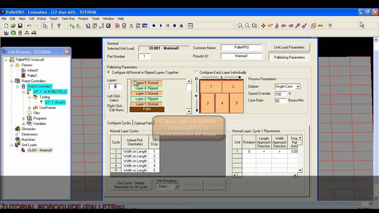 Roboguide handling pro download. Fluctuations-interests. Ga — efi.