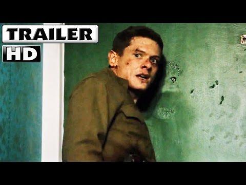 '71 Trailer 2015 Español
