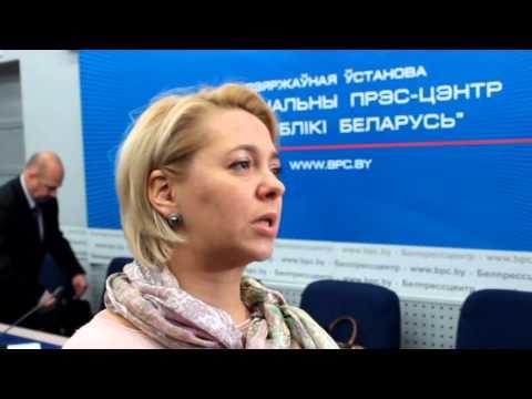 Оптимизировать поставки белорусской продукции в Сибирь позволят сборные перевозки
