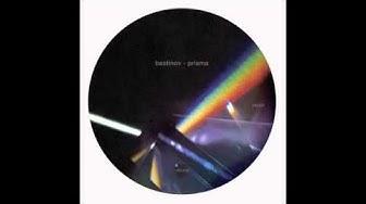 Bastinov - Prisma - etb024