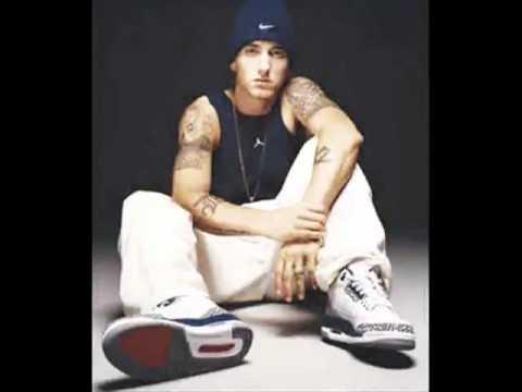Tony Yayo ft Eminem Drama Setter