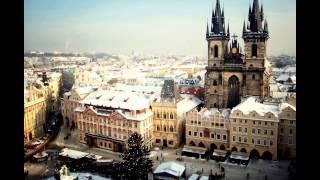 Городской пейзаж.Прага(фотографии)(Это видео создано в редакторе слайд-шоу YouTube: http://www.youtube.com/upload., 2013-10-23T11:38:52.000Z)