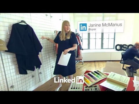 Working at ASOS | The Way In @ ASOS | LinkedIn 360 Video