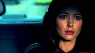 person-of-interest---4x12