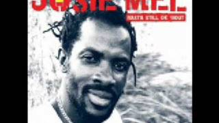 Josie Mel & Capleton - Youth Fi Big