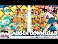Capcom Vs SNK 3 Battle Of The Millenium CVS3 V2 mp3