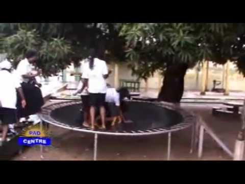 Catering School in Ipaja Ayobo Lagos