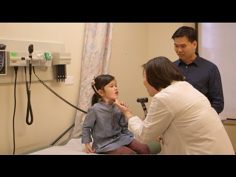Charles B. Wang Community Health Center – We Are Your Medical Home