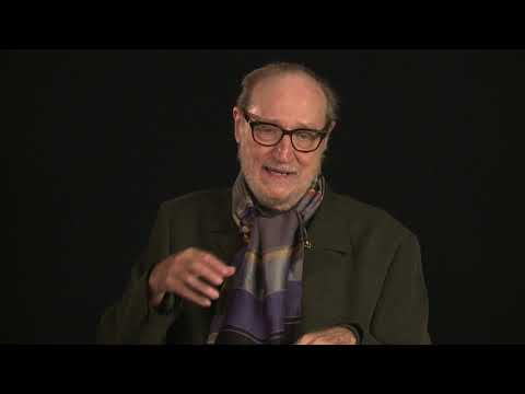 José Luis Téllez analiza 'Idomeneo, Rè di Creta' | Teatro Real 200 años 18/19