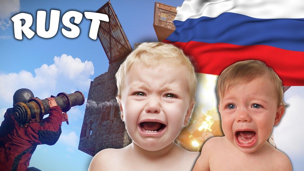 Проно русских школьников фото 573-613