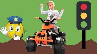 The Wheels On The Bus   Nursery Rhymes & Kids Songs