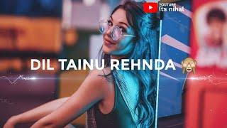 Khaab Female Version Whatsapp Status | Duniyaa Female Version | Duniya Song | Love Romantic Status