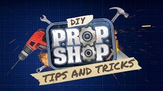 diy-tips-and-tricks-diy-prop-shop
