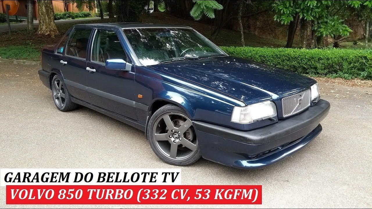 1995 volvo 850 turbo manual how to and user guide instructions u2022 rh taxibermuda co 96 Volvo 850 GLT 1996 Volvo 850 GLT