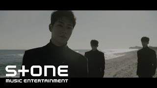 크나큰 (KNK) - LONELY NIGHT (Teaser)