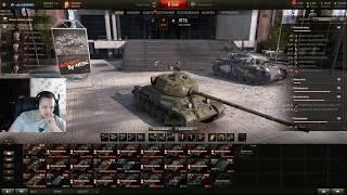Как заработать денег для World Of Tanks много Золота