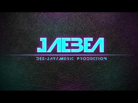 Showtek   Slow Down JaeB3a Hype Edit)
