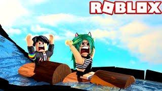 ROBLOX'S MOST DANGEROUS TOBOGANES😱