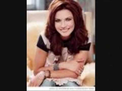 Martina McBride Love's the Only House