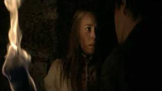 """Trailer #1: """"Sauna"""" (2008)"""