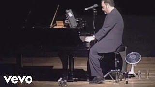 Download Lagu Billy Joel - Q A Story Of Summer Highland Falls Nuremberg 1995 MP3