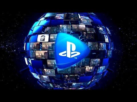 КОНСОЛИ НЕ НУЖНЫ!? Эмулятор Playstation 3.