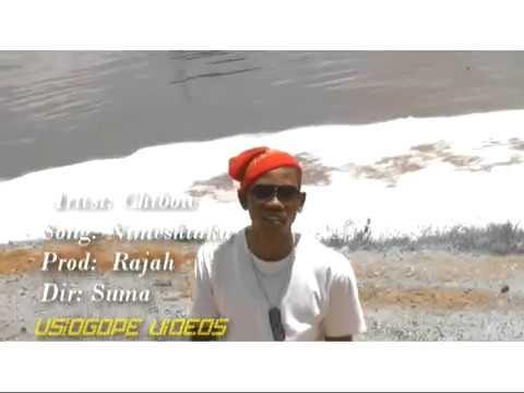 Download Chibau Mtoto Wa Pwani-Nimeshtuka (Official Video)