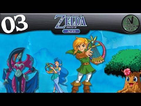 🔴-live-gameplay-the-legend-of-zelda---oracle-of-ages-(gbc)---episode-03