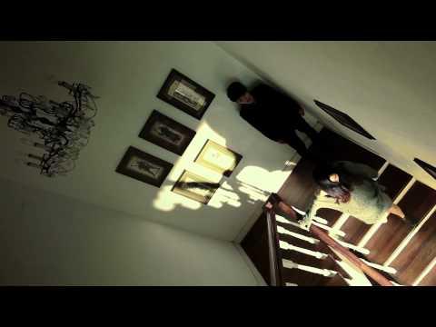 Infinite - Paradise MV (Full HD)