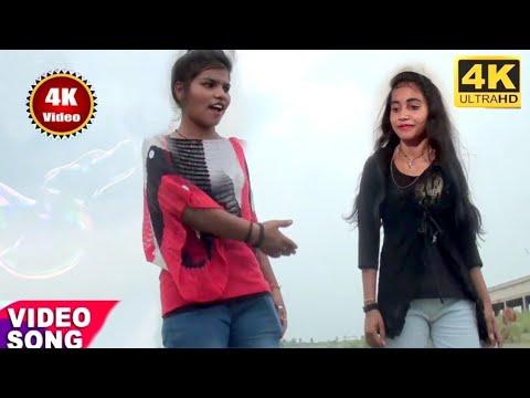Shiva Taiger का सबसे सुपरहिट भोजपुरी गाना    Most popular Bhojpuri videos    New #BhojpuriHitSong