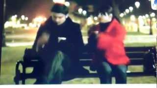 Ashk-Fawad Khan Scene 1