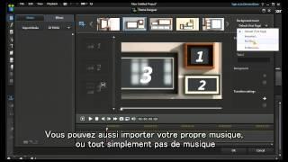 powerdirector 12 tutorial
