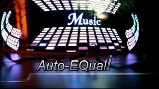 Новинка! Эквалайзер на стекло автомобиля 90-25 см.(Новинка в продаже на сайте http://auto-equalizer.ru., 2013-09-26T17:41:10.000Z)