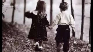 debes buscarte un nuevo amor-tranzas.wmv