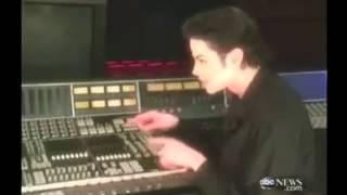Homenaje al 6to Aniversario de la muerte de Michael Jackson
