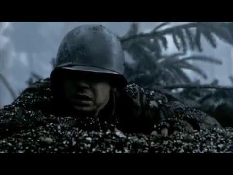 Keldian - Memento Mori [Unofficial Video] mp3