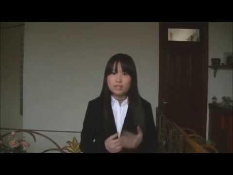 Bahasa Indonesia Translation Services I Phrase9