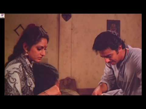 S. P. Balasubrahmanyam & S.P.Sailaja Tamil Soga Video Song