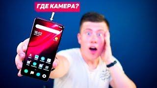 ЧЕСТНЫЙ ОБЗОР Xiaomi Mi 9T Pro - Лучший ФЛАГМАН Xiaomi в 2019 ГОДУ!